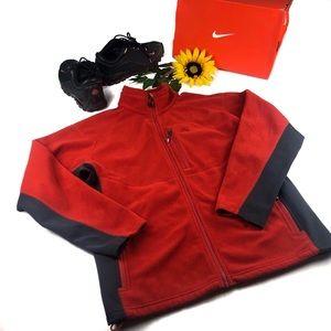 Nike ACG Therma Fit Jacket Full Zip men's Medium